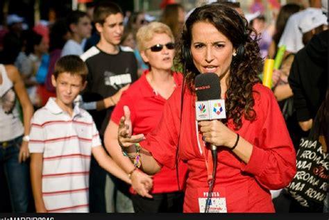 El consejo de Telemadrid aprueba un ERE de 860 personas ...