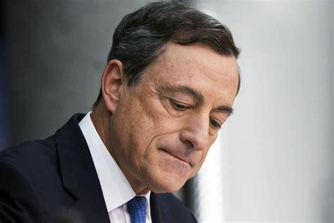 El Constitucional germano avala compra de deuda del BCE ...