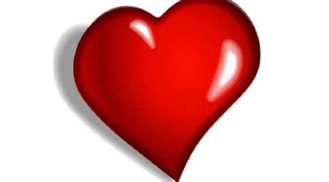 El corazón fue el emoticón más usado en internet en 2014 ...