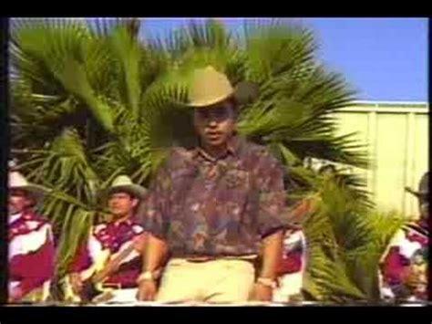 El Corrido De Badiraguato Letra - Chalino Sanchez   Doovi