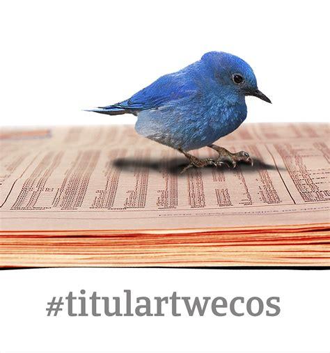 El Corte Inglés atiende a clientes vía Twitter, Campañas ...