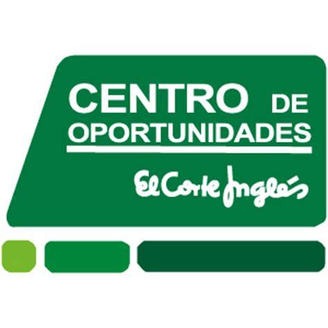 El Corte Inglés - Centro de Oportunidades - Vega Plaza