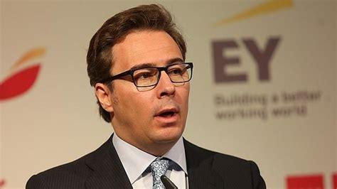 El Corte Inglés emite pagarés por 300 millones de euros