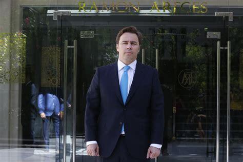 El Corte Inglés emitirá pagarés por un importe de 300 millones