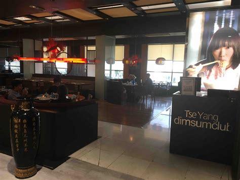 El Corte Ingles Food Hall and Gourmet Experience in ...