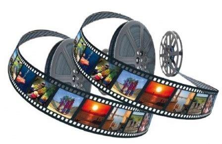 El Corte Inglés lanza una nueva tarjeta para regalar cine ...