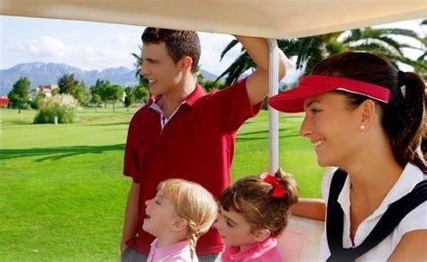 El Cortijo Golf - Guía turística Conocer Gran CanariaGuía ...