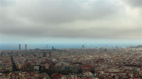 El coste de la contaminación del aire en España: 15.000 ...