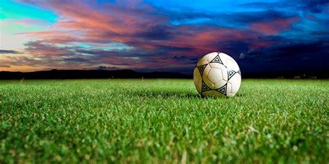 El crecimiento del fútbol en los Estados Unidos | HuffPost