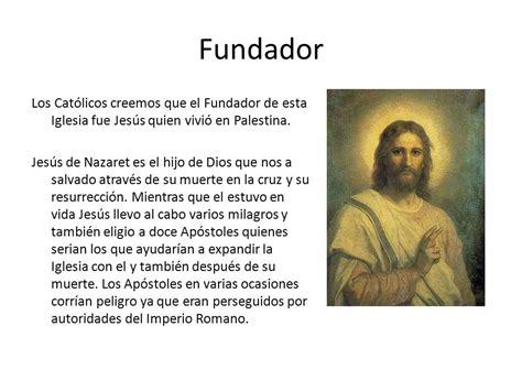 El Cristianismo-Iglesia Católica - ppt video online descargar