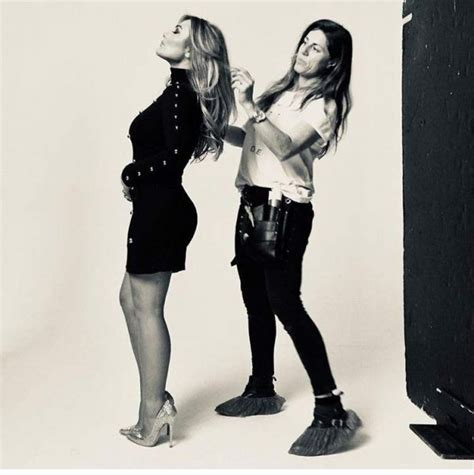 El cuarto disco de Amaia Montero se titulará 'Nacidos para ...