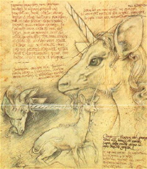 El cuerno del Unicornio y su misterio