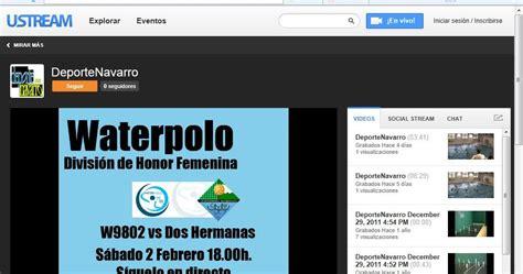 El Cuervo Waterpolo Blog: WP9802 VS DOS HERMANAS EN ...