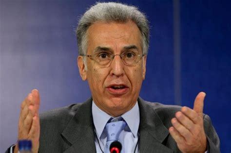 El defensor del pueblo europeo investiga si Frontex ...