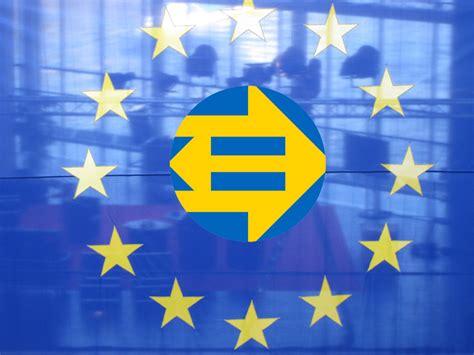 El Defensor del Pueblo Europeo reprende a la CE por el ...