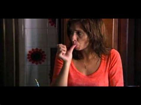 El delantal de Lili  Pelicula Completa    YouTube