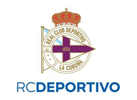 El Deportivo tendrá mayor límite salarial la próxima ...