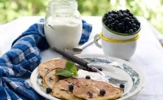 El desayuno perfecto para antes de entrenar