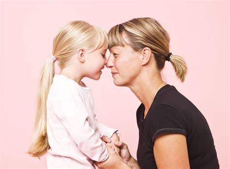 El día de la madre:  Look recovery    Notas de prensa