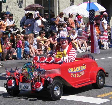 El Día del Trabajo en Estados Unidos y las fantasías ...