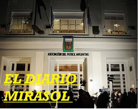 EL Diario Mirasol: NACIONAL B: DíAS,HORARIOS,ARBITROS Y ...