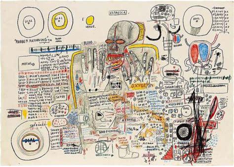 El dibujante sin descanso | Cultura | EL PAÍS