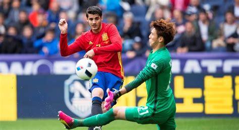 El dilema del Real Madrid atenaza a Morata: Chelsea y ...