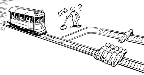 El dilema del tranvía aplicado a una popular serie, ¿qué ...