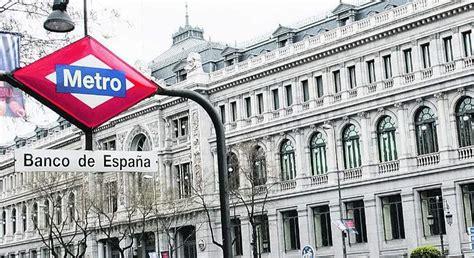 El dinero y el viento | Alcalá Hoy
