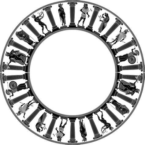 El dios Apolo: biografía, características, atributos ...