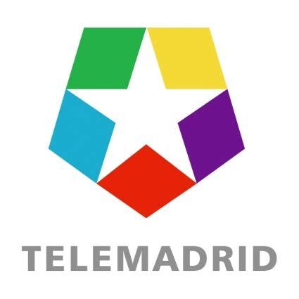 El director de Telemadrid dice que el Orgullo es una ...
