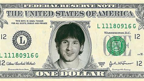 El dólar blue superó los 10 pesos   Día a Día