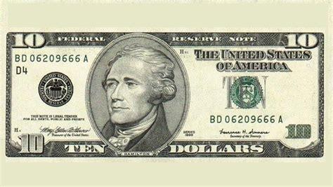 El dólar empezó el viernes con desplome de 40 pesos en la ...