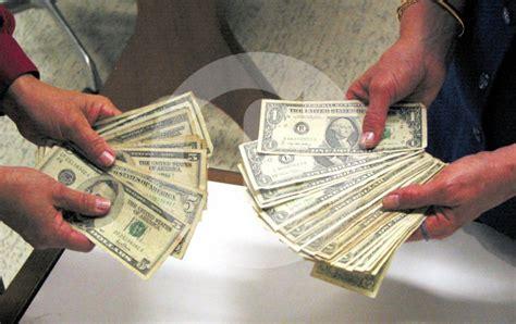 El dólar está a la espera de Turquía y Argentina