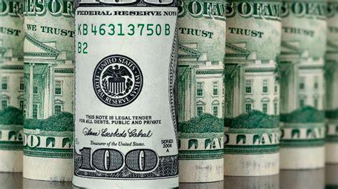 El dólar registra otra fuerte suba y llega a su nuevo ...