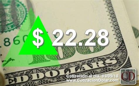 El dólar sigue subiendo y marca nuevo récord histórico ...