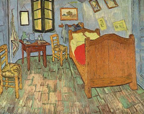 El dormitorio en Arlés – QueAprendemosHoy.com