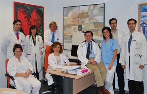 El Dr. García Pavía, premiado por un artículo sobre ...