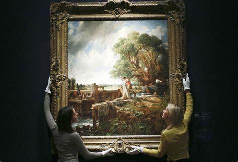 El drama moderno del arte antiguo | Cultura | EL PAÍS