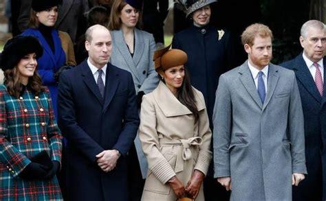 El duque de Cambridge será el padrino de boda del príncipe ...
