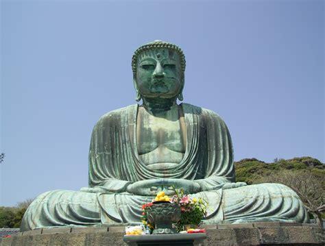 El Editor » ¿Qué es el budismo y en que creen los budistas?