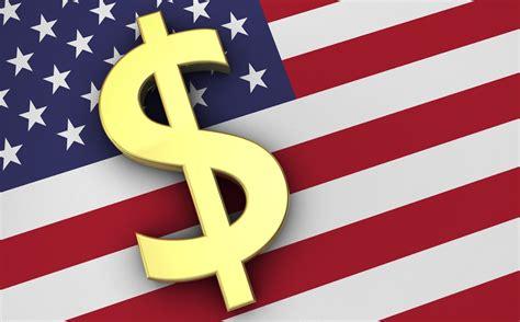 El efecto mariposa de la subida de tipos de interés en ...