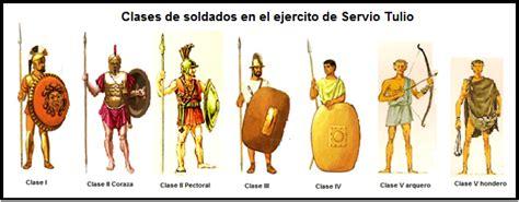 El ejército de los reyes romanos - Arre caballo!