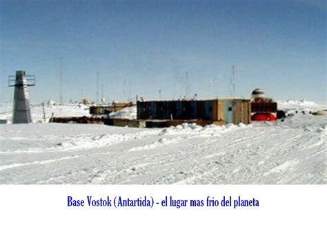 El espacio de Abuela Hortelia: septiembre 2012