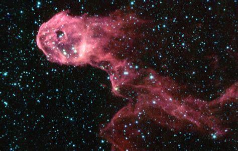 ¿El espacio es infinito? - Escuelapedia - Recursos Educativos