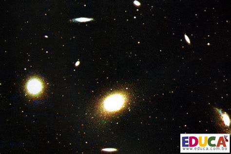 El espacio infinito del cielo | Historia, Literatura ...