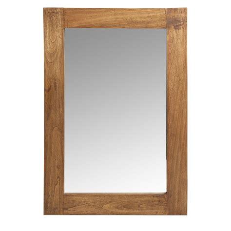 El espejo. Notas sobre la nueva cultura.   saber y poder