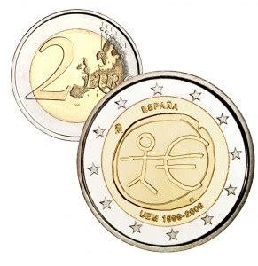 El Estado acuñará una moneda conmemorativa del Xacobeo 2010