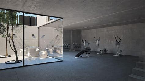 El Estudio de interiorismo y arquitectura en Madrid ...