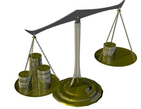 El eterno dilema de las pseudo balanzas fiscales